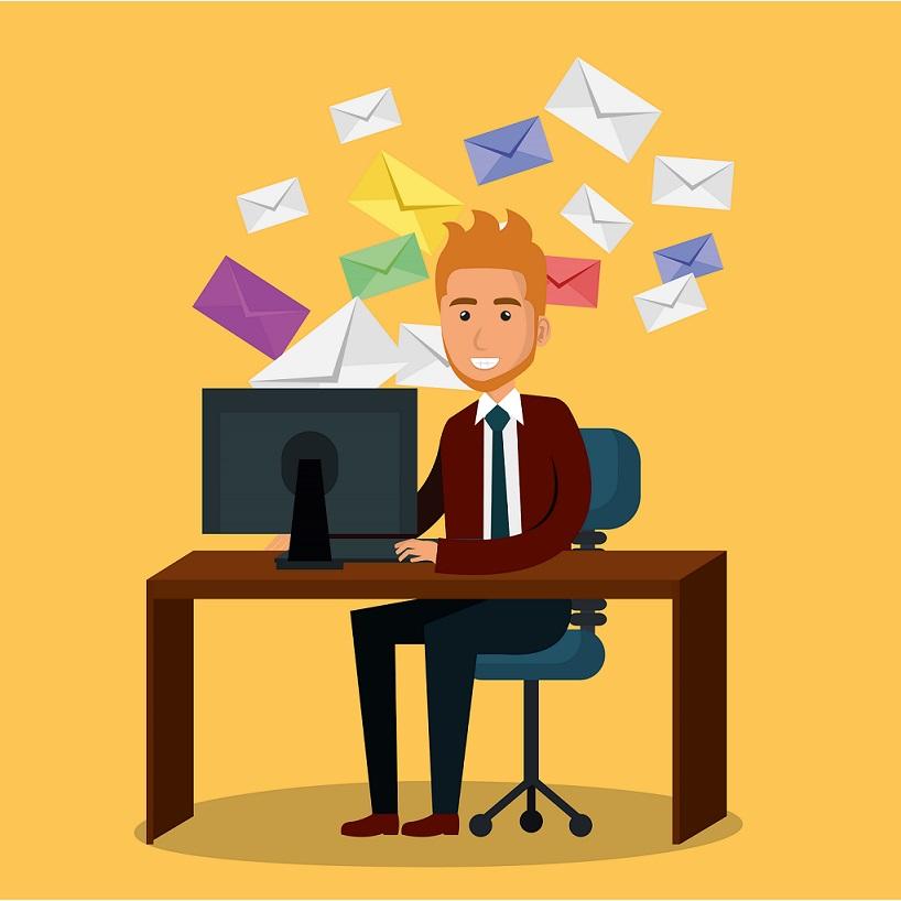 دوره آموزشی ساخت کسب و کار آنلاین در شهرستان خلخال